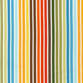 RK - Remix Stripes / Bermuda / 10397-237
