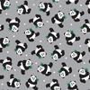 Sarah Frederking / Little Explorers / Panda / 4230-99