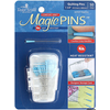 Cofort Grip - Magic Pins (50)