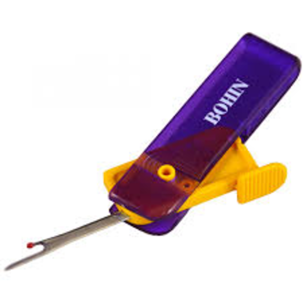 Bohin - Folding Seam Ripper