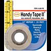 Handy Tape - Ruler Tape