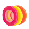 Omnigrid - Glowline Tape 3 Pack