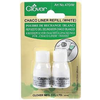 Chaco Liner - White Chalk Refill