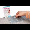 True Grips - Ruler Stickers