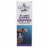 Gypsy Gripper -  Large Ruler Holder