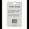 Collins - Fabric Eraser