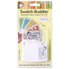Swatch Buddies - 24 card set