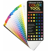 Ultimate 3 in 1 Color Tool
