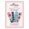 Riley Blake - Sew Bandages