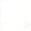 Grunge - (J) White Paper / 101