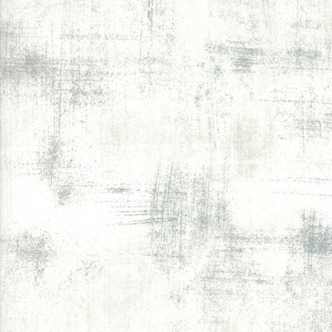 Grunge -  (J) Metropolis Fog / 435