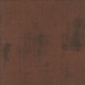 Grunge -  (I) Rum Raisin / 13