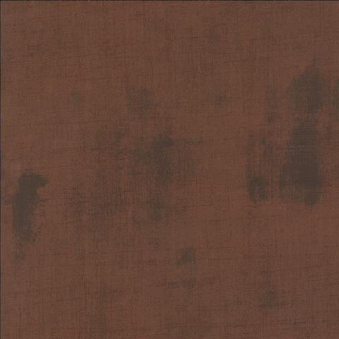 Grunge -  Rum Raisin / 13