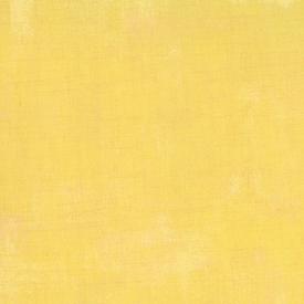 Grunge - Chiffon / 15