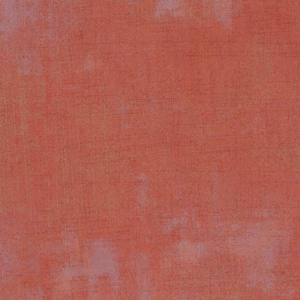 Grunge - (C) Sateen / 18