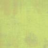 Grunge - (G) Poplin / 20