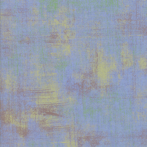 Grunge - (E) Lustra / 22