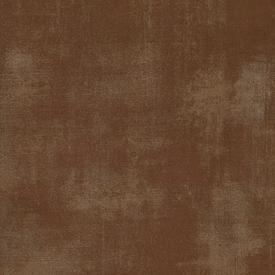 Grunge - Brown / 54