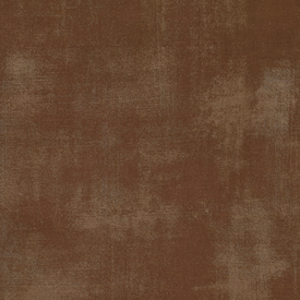 Grunge - (I) Brown / 54