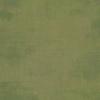 Grunge - Juniper / 57