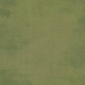 Grunge - (H) Juniper / 57