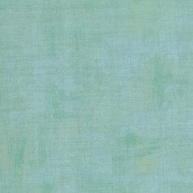 Grunge - (F) Blue / 60