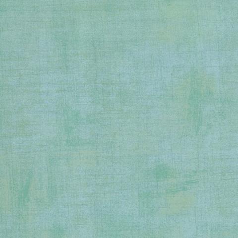Grunge - Blue / 60