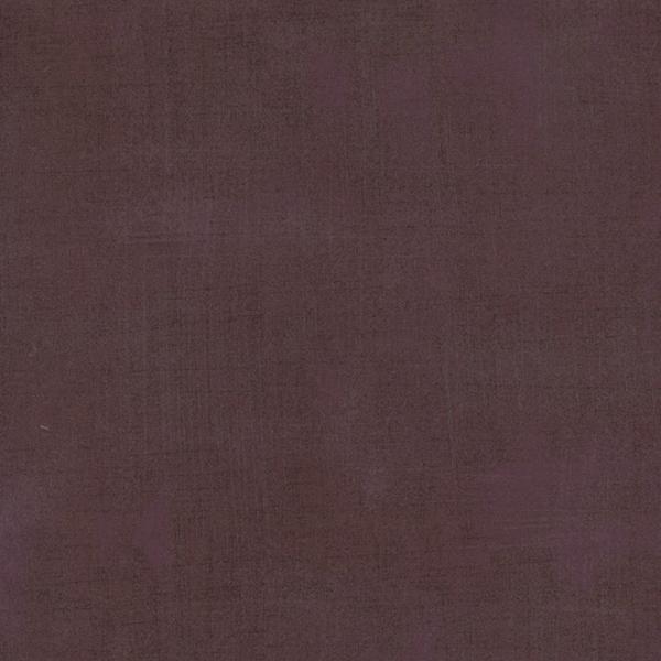 Grunge - (I) Dauphine / 61
