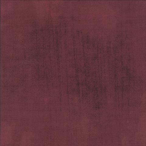 Grunge - (C) Rouge / 63