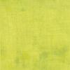 Grunge - Decadent / 66