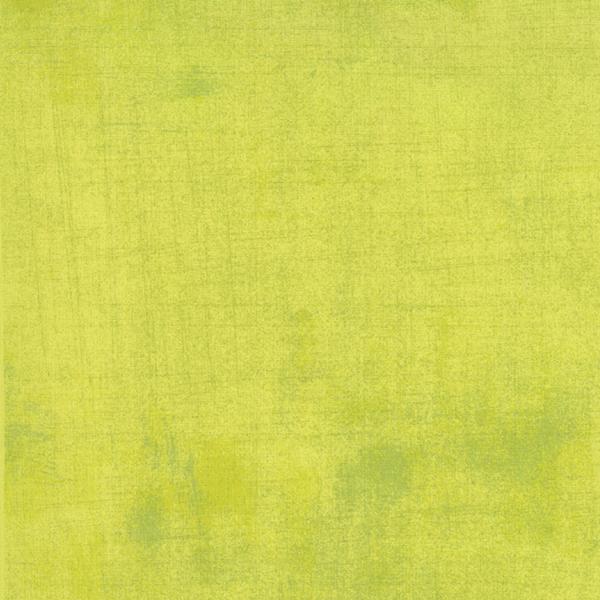 Grunge - (H) Decadent / 66