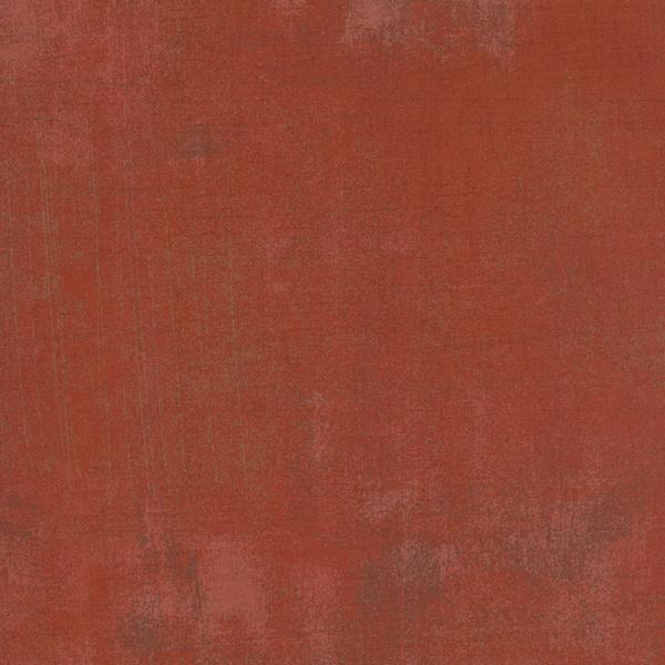 Grunge - (B) Romance / 74