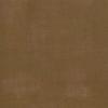 Grunge - (I) Milk Chocolate / 75