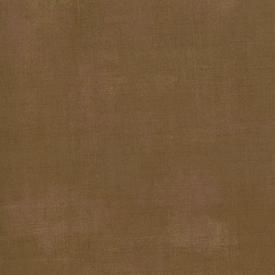 Grunge - Milk Chocolate / 75
