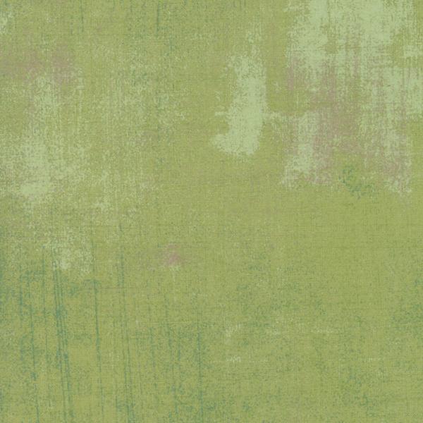 Grunge -  (H) Spearmint / 83