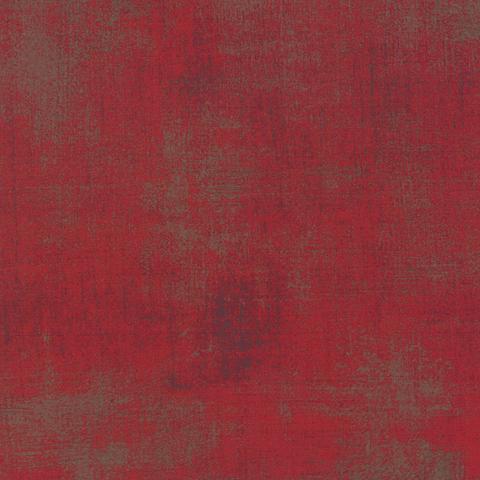 Grunge - (B) Maraschino Cherry / 82
