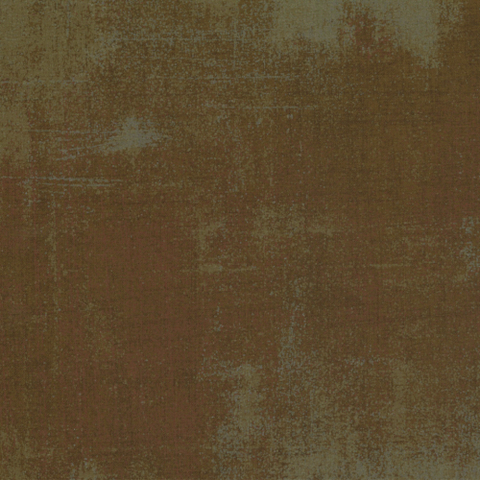 Grunge - (I) Hot Cocoa / 89