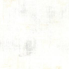 Grunge - (J) Vanilla / 91