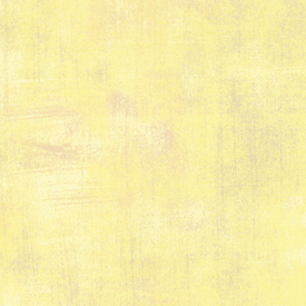 Grunge - Lemon Grass / 92