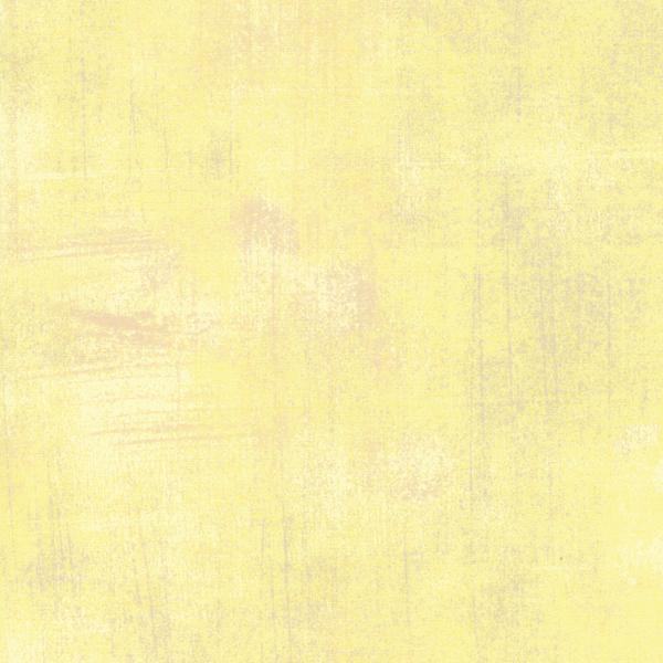 Grunge - (A)  Lemon Grass / 92