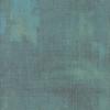 Grunge -  (F) Avalanche / 84