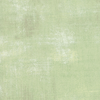Grunge - (G) Winter Mint / 85