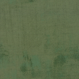 Grunge - Sea Foam / 98
