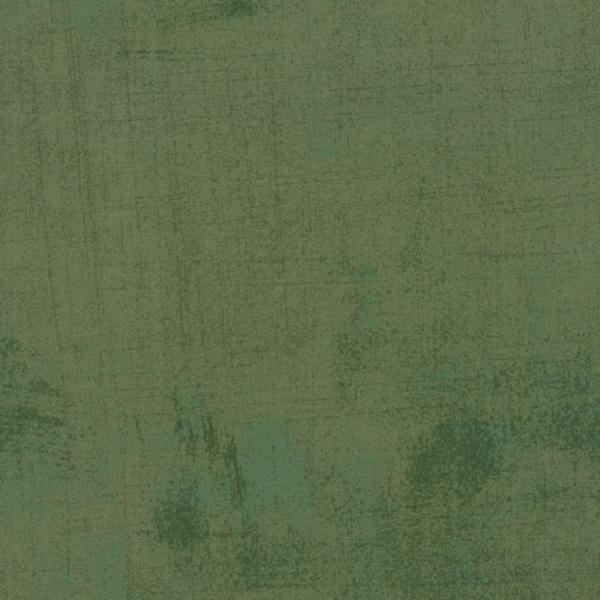 Grunge - (G) Sea Foam / 98