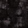 Grunge - (J) Onyx / 99