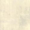 Grunge - Manilla / 102