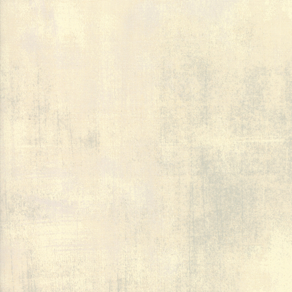Grunge - (J) Manilla / 102