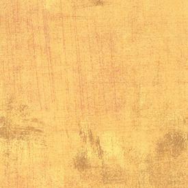Grunge - Elafin / 115
