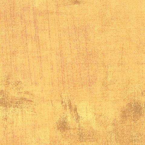 Grunge - (A) Elafin / 115
