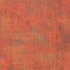 Grunge - (A) Fandango / 113
